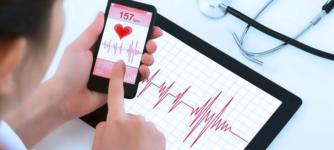 Technologie Intelligente pour la Santé et la Récréation