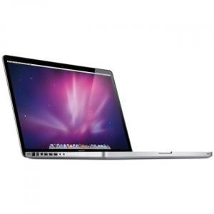 Apple MacBook 17'' remis à neuf