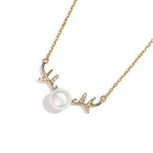 uv perle collier