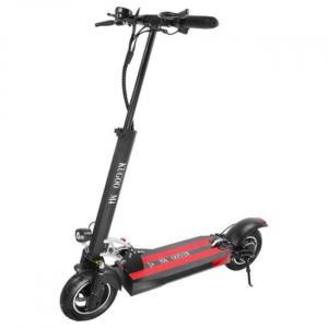 KUGOO M4 Scooter Électrique  - vue de produit