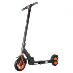 KUGOO S1 Scooter Électrique- Vue du produit