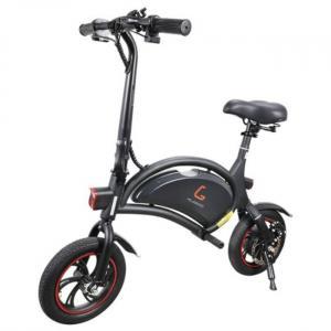 KUGOO B1 Vélo Électrique - vue de produit