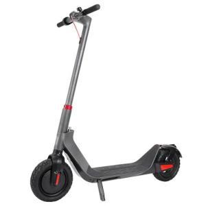 Scooter électrique KUGOO G MAX