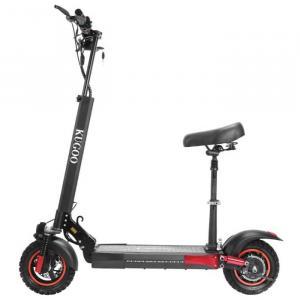 Scooter électrique Kugoo M4 Pro