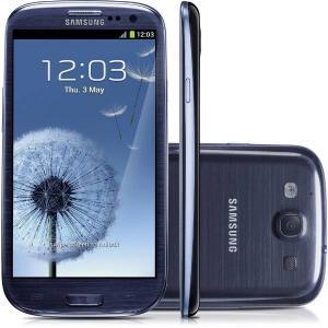 Samsung Galaxy S3 Neo 16 Go seconde main
