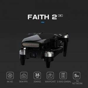 drone durable et stable avec caméra Sony HD et multiples caractéristiques et de multiples caractéristiques