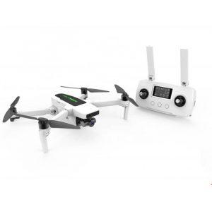 Drone Zino 2+ avec caméra 4k et nacelle 3 axes